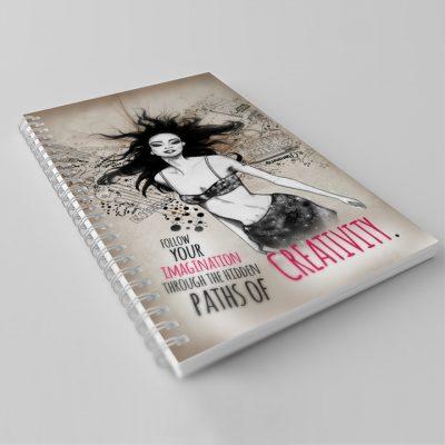 Cuaderno_Hidden_GOU_01