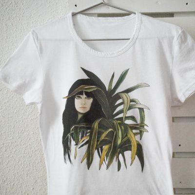 Camiseta_Plant_GOU_02