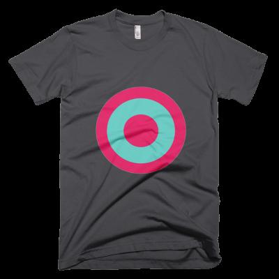 Gou Concept Market T-Shirt