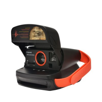 Cámara Polaroid 90