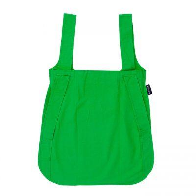 Notabag Verde