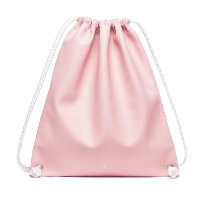 Mochila bolso mujer rosa - BOOPACK ROSE