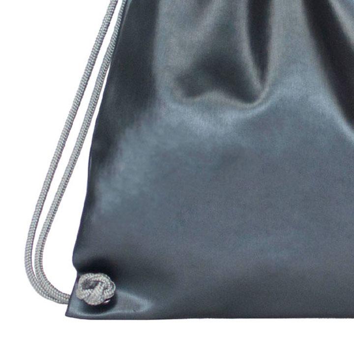 Boopack Bag Dark Silver Fashion SilverZaino Donna Boo K3T1JlFc