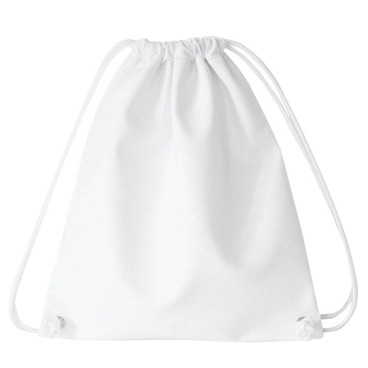 Boopack White