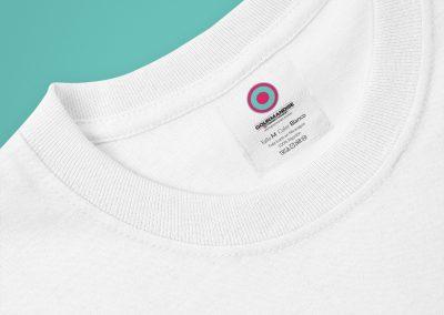 Etiqueta-GOU_Blanca_Camiseta_LOW