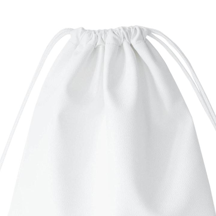 BOOPACK WHITE GOU