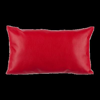 Cojin RED Rectangular GOU