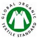 Global Organic Textil Standar