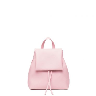 Mini BOO Backpack Rose