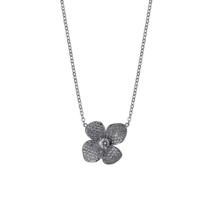 Colgante Pretty Jewels Petunia