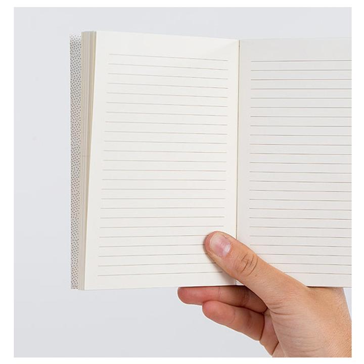 Cuaderno Toucan A6