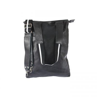 Lomofolio Bag Black