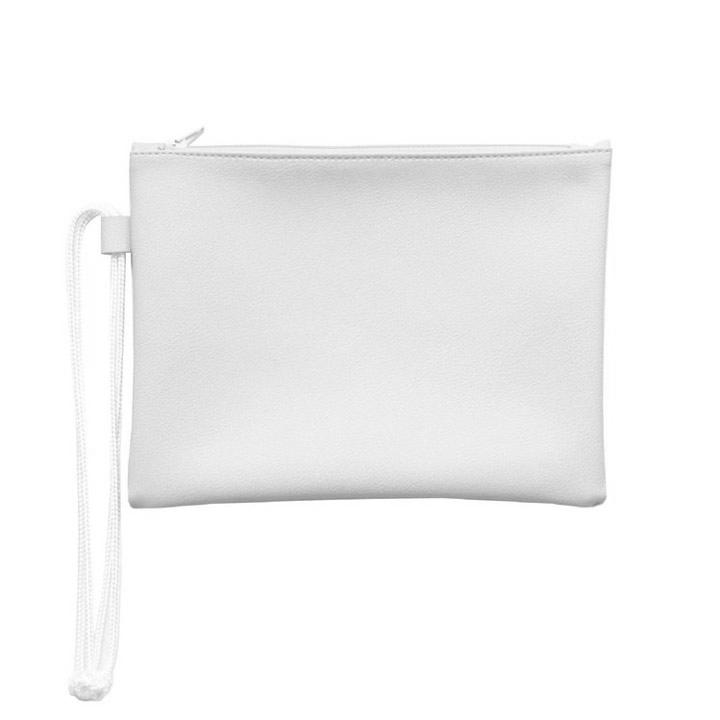 Boowristlet white