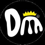 Logo Denisse Montáre