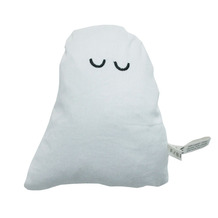 Sonajero Sleepy Ghost