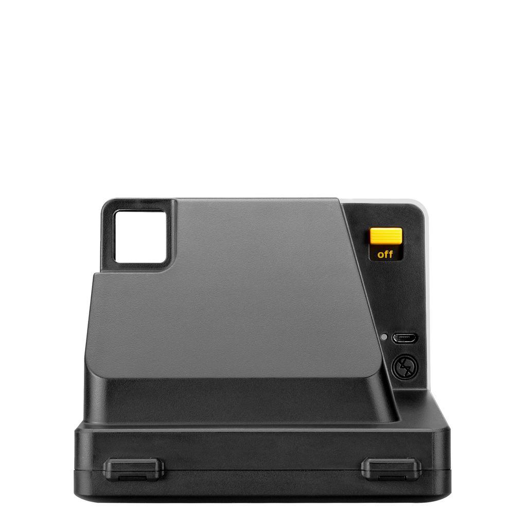 Cámara Polaroid OneStep 2 - Blanca   Gourmandise Concept Market 5618a000a8
