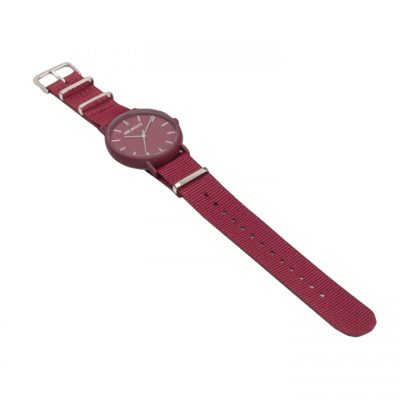 Reloj Gomato Cherry Mr. Boho