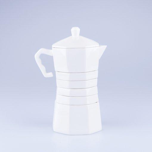 Juego de café Withcofee - DOIY Design