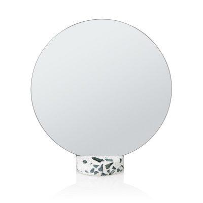 Espejo Blanco Erat