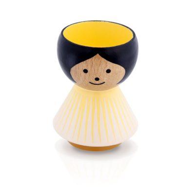 Bordfolk egg cup
