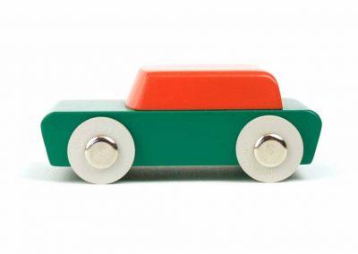ikonic-toys-floris-hovers-duotone-car-1-1