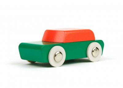 ikonic-toys-floris-hovers-duotone-car-1-2