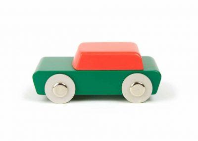 ikonic-toys-floris-hovers-duotone-car-1-3