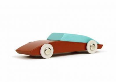 ikonic-toys-floris-hovers-duotone-car-3-1