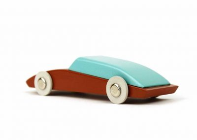 ikonic-toys-floris-hovers-duotone-car-3-2