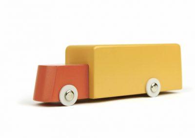 ikonic-toys-floris-hovers-duotone-car-6-1