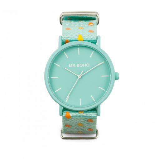 Reloj Gomato Ice Pop
