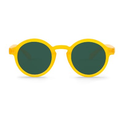 Gafas Honey Dalston