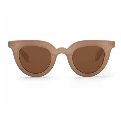 Gafas Taupe Hayes