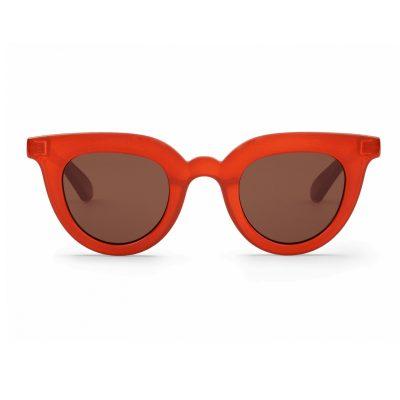 Gafas Volcano Hayes
