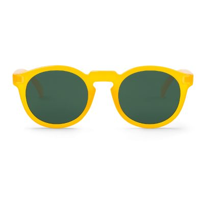 Gafas Honey Jordaan