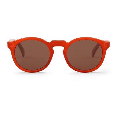 Gafas Volcano Jordaan
