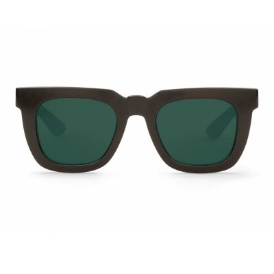 Gafas Black Melrose