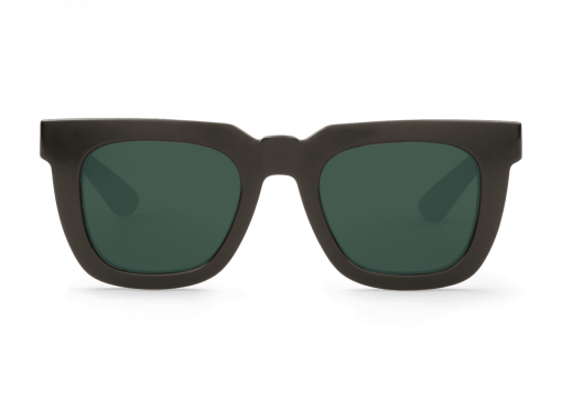Gafas Black Melrose