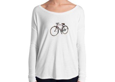 Camiseta-BICI_02_White