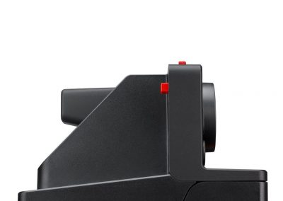 Cámara Polaroid OneStep 2 VF i-Type