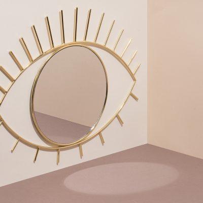Espejo Cyclops
