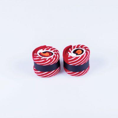 Calcetines Maki Atún
